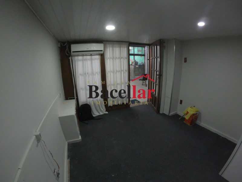 GOPR3209 - Loja 28m² à venda Rua Barão de Mesquita,Tijuca, Rio de Janeiro - R$ 180.000 - TILJ00059 - 17
