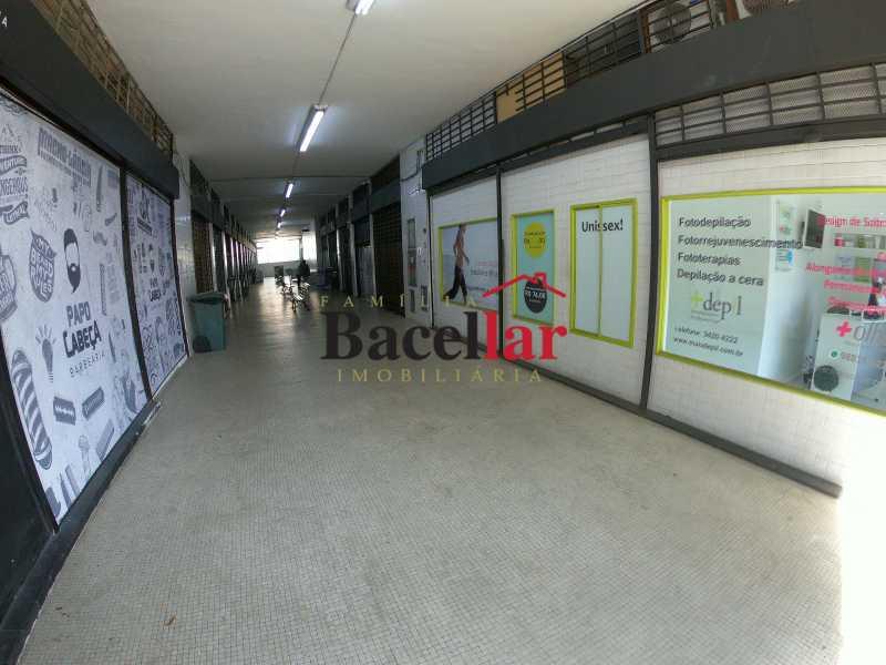 GOPR3215 - Loja 28m² à venda Rua Barão de Mesquita,Tijuca, Rio de Janeiro - R$ 180.000 - TILJ00059 - 22