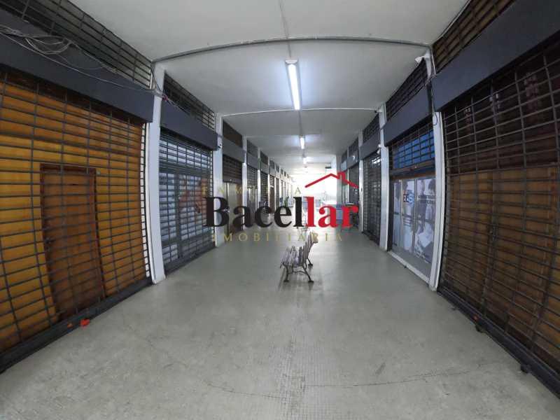 GOPR3216 - Loja 28m² à venda Rua Barão de Mesquita,Tijuca, Rio de Janeiro - R$ 180.000 - TILJ00059 - 23
