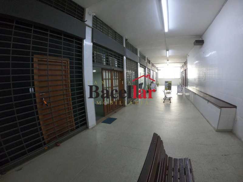 GOPR3217 - Loja 28m² à venda Rua Barão de Mesquita,Tijuca, Rio de Janeiro - R$ 180.000 - TILJ00059 - 24
