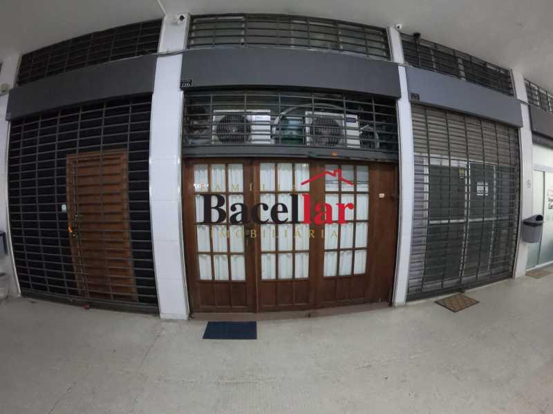 GOPR3219 - Loja 28m² à venda Rua Barão de Mesquita,Tijuca, Rio de Janeiro - R$ 180.000 - TILJ00059 - 25