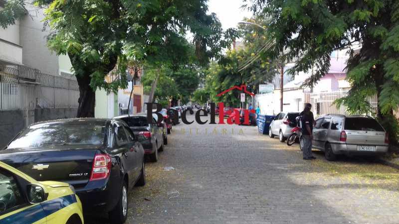 20190514_090401 - Casa à venda Rua Hipólito da Costa,Vila Isabel, Rio de Janeiro - R$ 1.100.000 - TICA40128 - 3
