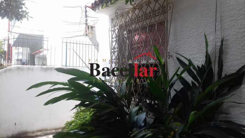 20190514_093537 - Casa à venda Rua Hipólito da Costa,Vila Isabel, Rio de Janeiro - R$ 1.100.000 - TICA40128 - 7