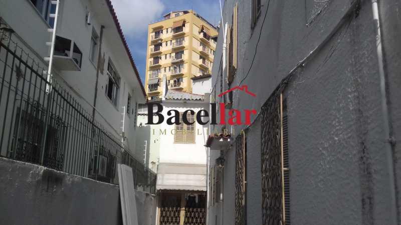 20190514_093545 - Casa à venda Rua Hipólito da Costa,Vila Isabel, Rio de Janeiro - R$ 1.100.000 - TICA40128 - 9