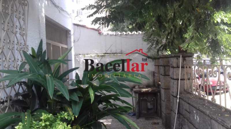 20190514_093548 - Casa à venda Rua Hipólito da Costa,Vila Isabel, Rio de Janeiro - R$ 1.100.000 - TICA40128 - 10