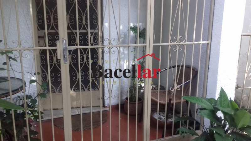 20190514_093554 - Casa à venda Rua Hipólito da Costa,Vila Isabel, Rio de Janeiro - R$ 1.100.000 - TICA40128 - 8