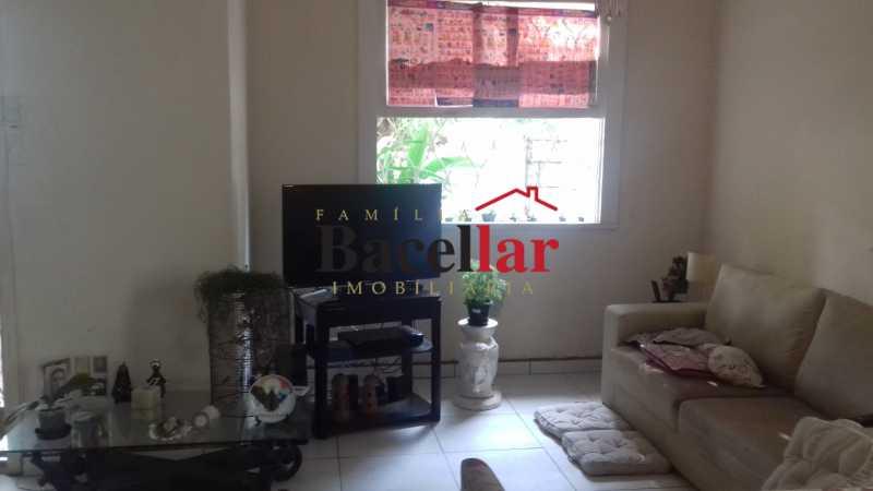 20190514_093617 - Casa à venda Rua Hipólito da Costa,Vila Isabel, Rio de Janeiro - R$ 1.100.000 - TICA40128 - 11