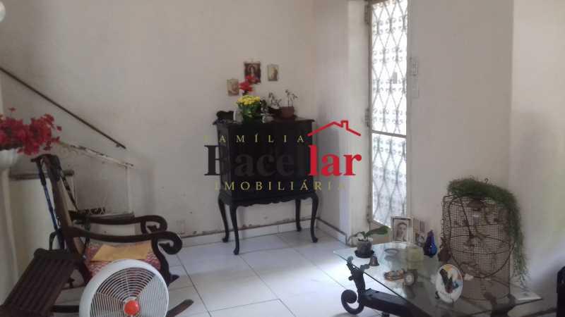 20190514_093622 - Casa à venda Rua Hipólito da Costa,Vila Isabel, Rio de Janeiro - R$ 1.100.000 - TICA40128 - 12