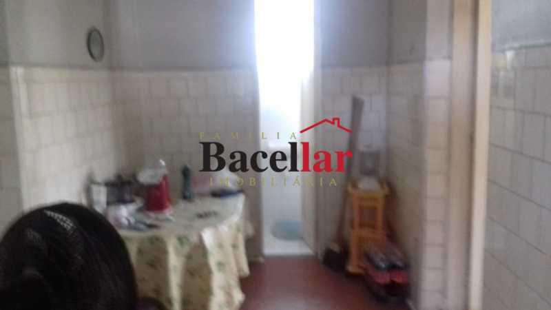 20190514_093654 - Casa à venda Rua Hipólito da Costa,Vila Isabel, Rio de Janeiro - R$ 1.100.000 - TICA40128 - 14