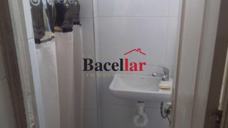 20190514_093706 - Casa à venda Rua Hipólito da Costa,Vila Isabel, Rio de Janeiro - R$ 1.100.000 - TICA40128 - 16