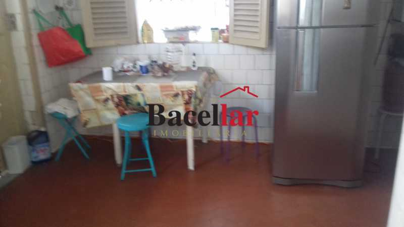 20190514_093849 - Casa à venda Rua Hipólito da Costa,Vila Isabel, Rio de Janeiro - R$ 1.100.000 - TICA40128 - 18
