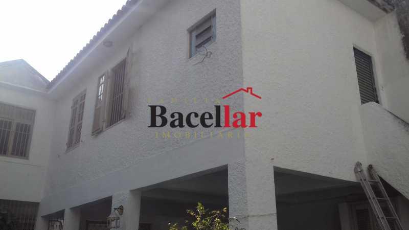 20190514_094010 - Casa à venda Rua Hipólito da Costa,Vila Isabel, Rio de Janeiro - R$ 1.100.000 - TICA40128 - 21