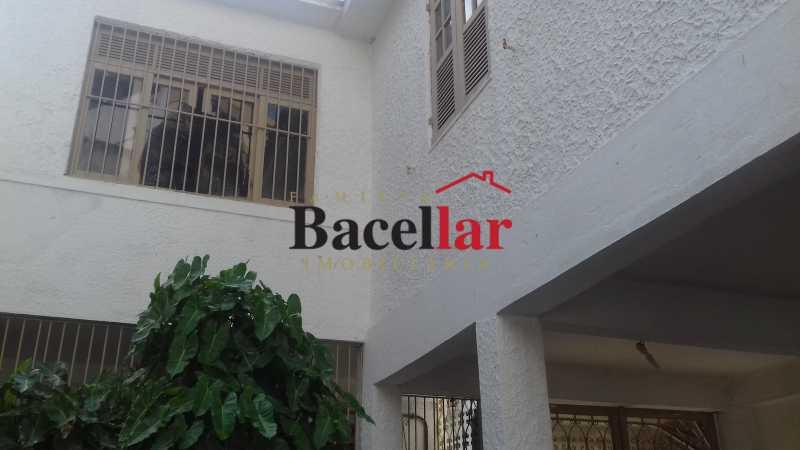 20190514_094036 - Casa à venda Rua Hipólito da Costa,Vila Isabel, Rio de Janeiro - R$ 1.100.000 - TICA40128 - 22