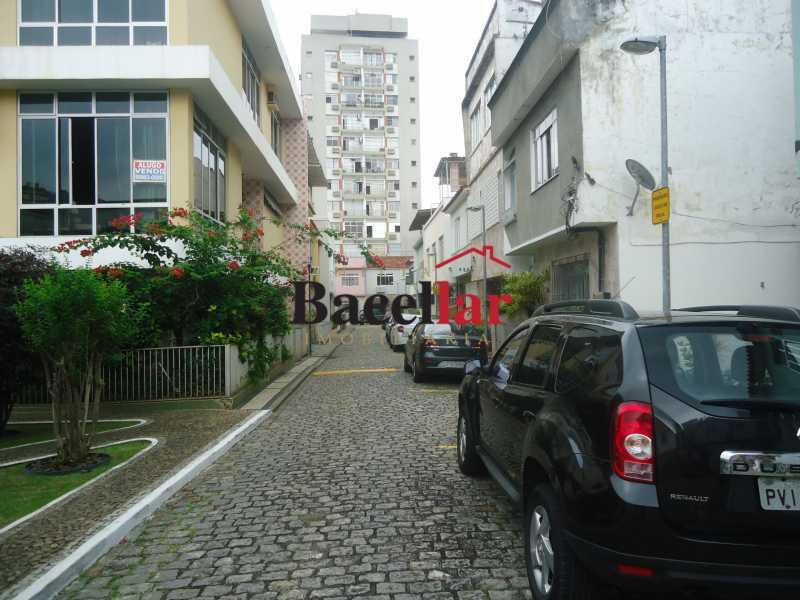 03 - Casa de Vila 3 quartos à venda Rio de Janeiro,RJ - R$ 1.200.000 - TICV30083 - 4