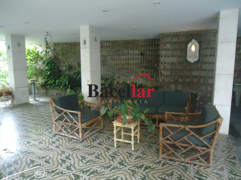06 - Casa de Vila 3 quartos à venda Rio de Janeiro,RJ - R$ 1.200.000 - TICV30083 - 7