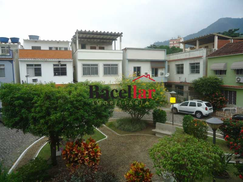 07 - Casa de Vila 3 quartos à venda Rio de Janeiro,RJ - R$ 1.200.000 - TICV30083 - 8