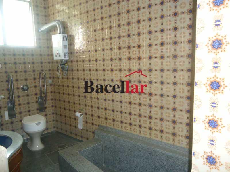 11 - Casa de Vila 3 quartos à venda Rio de Janeiro,RJ - R$ 1.200.000 - TICV30083 - 12