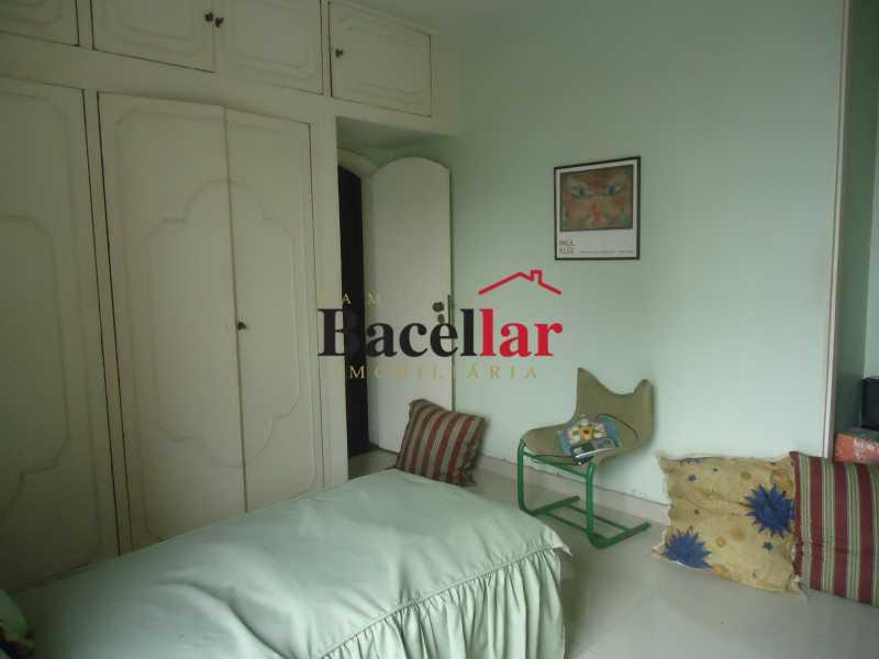 13 - Casa de Vila 3 quartos à venda Rio de Janeiro,RJ - R$ 1.200.000 - TICV30083 - 14