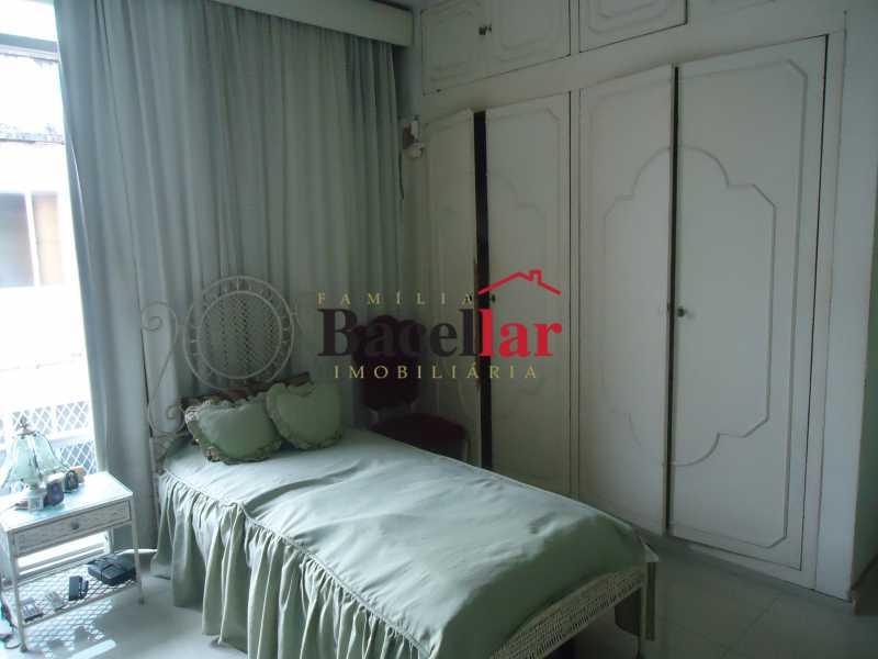 14 - Casa de Vila 3 quartos à venda Rio de Janeiro,RJ - R$ 1.200.000 - TICV30083 - 15