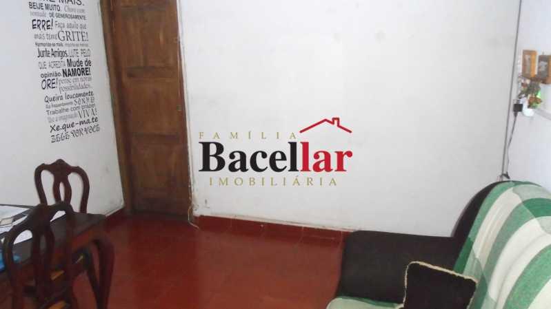 01 - Apartamento 3 quartos à venda Praça da Bandeira, Rio de Janeiro - R$ 330.000 - TIAP31838 - 4