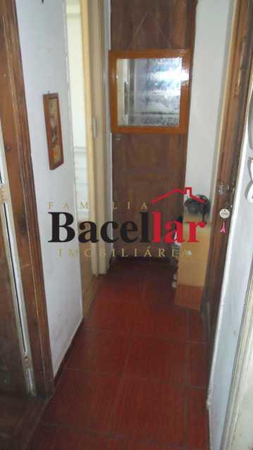 02 - Apartamento 3 quartos à venda Praça da Bandeira, Rio de Janeiro - R$ 330.000 - TIAP31838 - 5