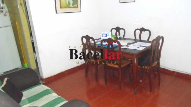 03 - Apartamento 3 quartos à venda Praça da Bandeira, Rio de Janeiro - R$ 330.000 - TIAP31838 - 6
