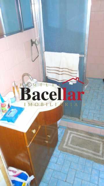 04 - Apartamento 3 quartos à venda Praça da Bandeira, Rio de Janeiro - R$ 330.000 - TIAP31838 - 7
