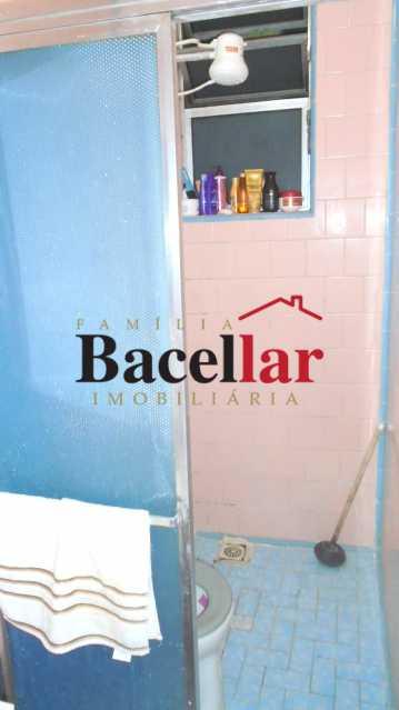 05 - Apartamento 3 quartos à venda Praça da Bandeira, Rio de Janeiro - R$ 330.000 - TIAP31838 - 8