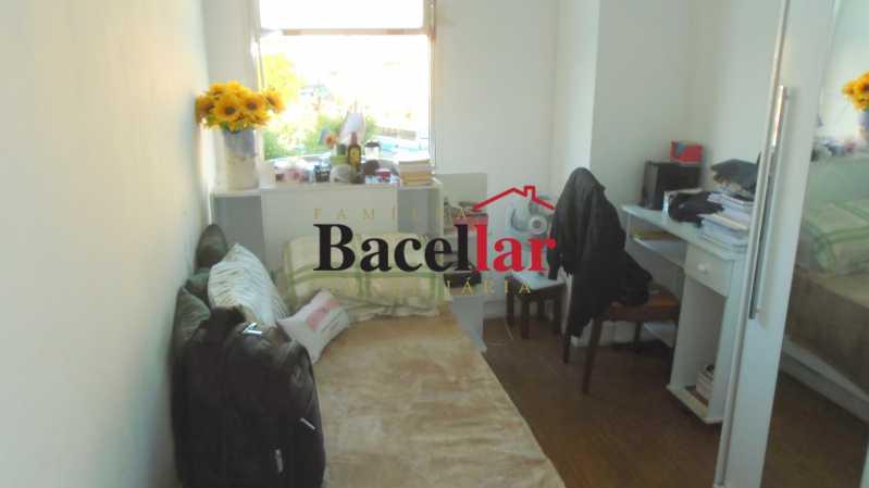 08 - Apartamento 3 quartos à venda Praça da Bandeira, Rio de Janeiro - R$ 330.000 - TIAP31838 - 9