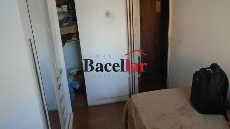 09 - Apartamento 3 quartos à venda Praça da Bandeira, Rio de Janeiro - R$ 330.000 - TIAP31838 - 10