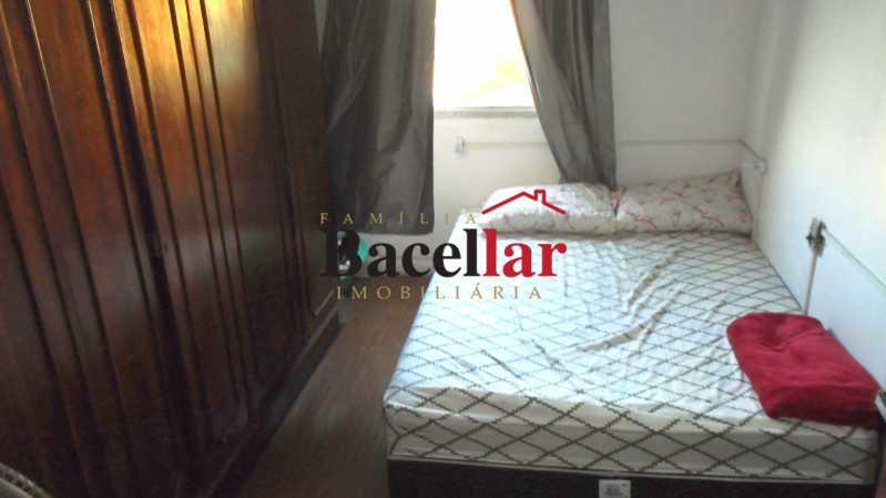 10 - Apartamento 3 quartos à venda Praça da Bandeira, Rio de Janeiro - R$ 330.000 - TIAP31838 - 11