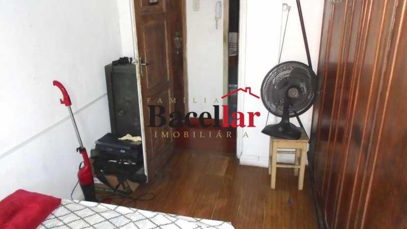 11 - Apartamento 3 quartos à venda Praça da Bandeira, Rio de Janeiro - R$ 330.000 - TIAP31838 - 12