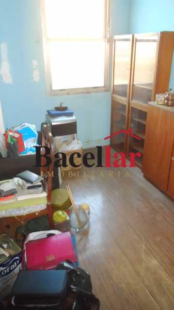 12 - Apartamento 3 quartos à venda Praça da Bandeira, Rio de Janeiro - R$ 330.000 - TIAP31838 - 13