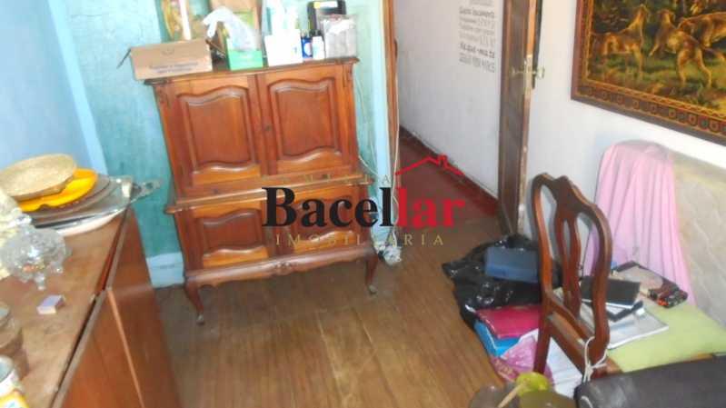 13 - Apartamento 3 quartos à venda Praça da Bandeira, Rio de Janeiro - R$ 330.000 - TIAP31838 - 14