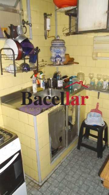 14 - Apartamento 3 quartos à venda Praça da Bandeira, Rio de Janeiro - R$ 330.000 - TIAP31838 - 15