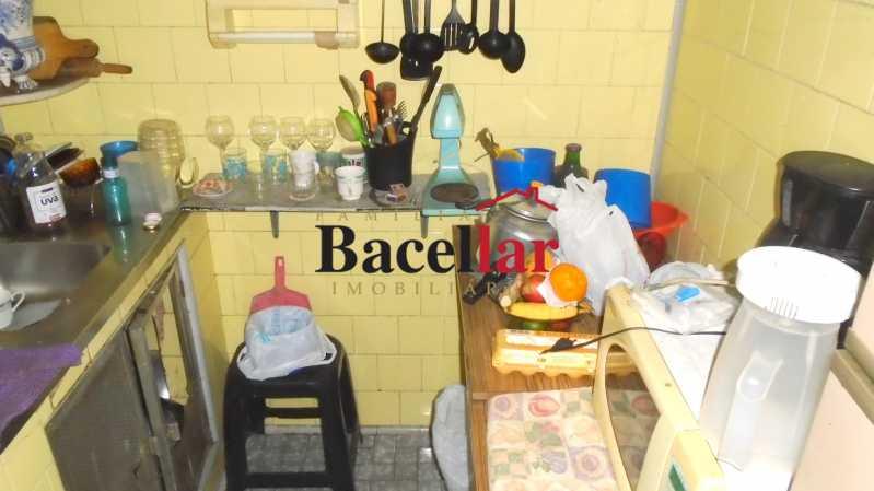 15 - Apartamento 3 quartos à venda Praça da Bandeira, Rio de Janeiro - R$ 330.000 - TIAP31838 - 16