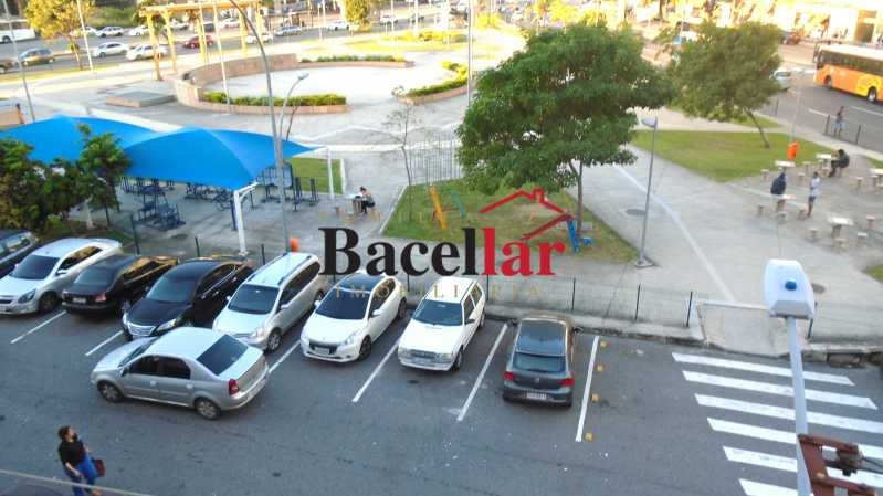 19 - Apartamento 3 quartos à venda Praça da Bandeira, Rio de Janeiro - R$ 330.000 - TIAP31838 - 3