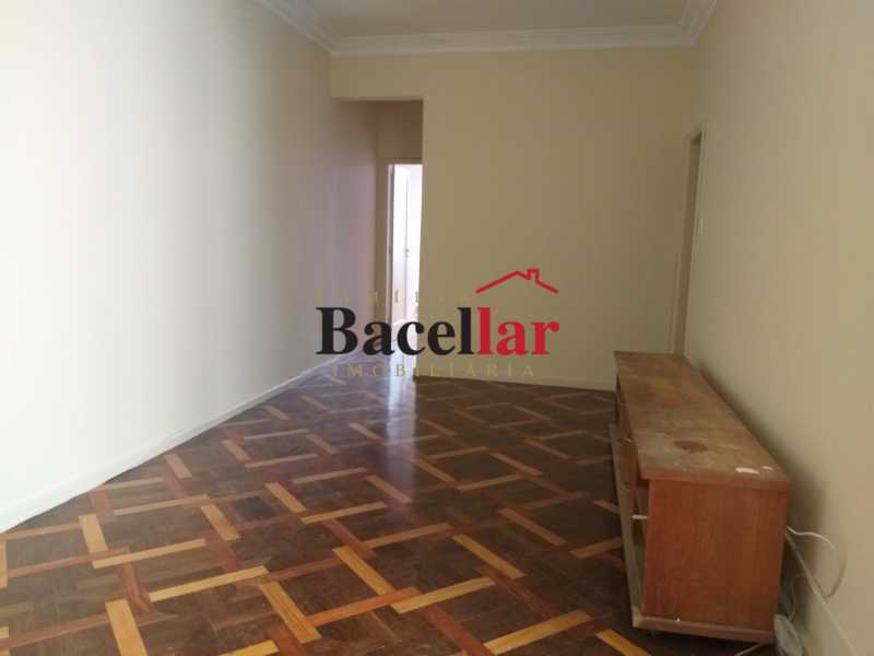 20190518_101245 - Apartamento 4 quartos para alugar Rio de Janeiro,RJ - R$ 1.600 - TIAP40352 - 1