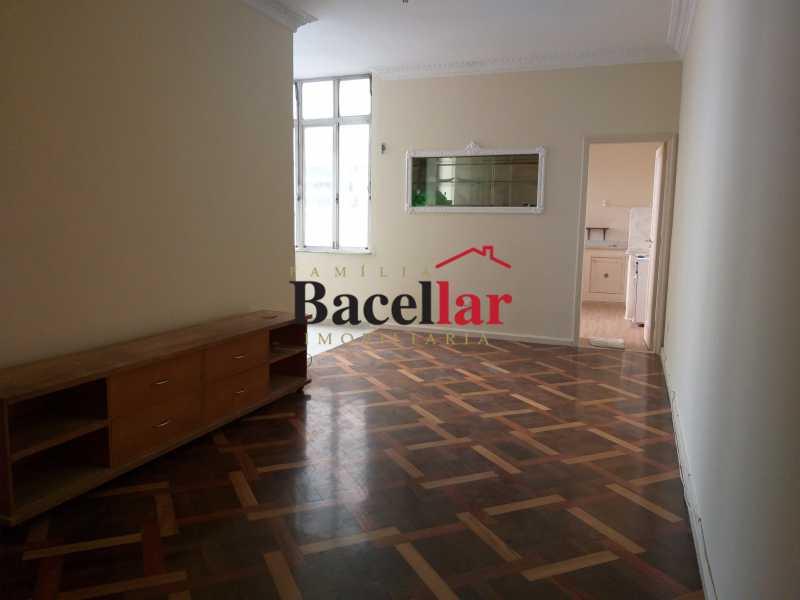 20190518_101334 - Apartamento 4 quartos para alugar Rio de Janeiro,RJ - R$ 1.600 - TIAP40352 - 3
