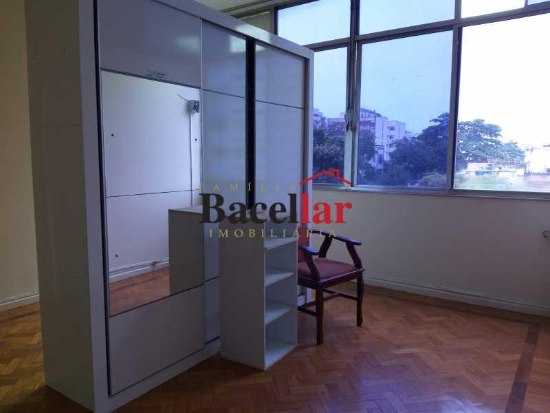 20190518_101433 - Apartamento 4 quartos para alugar Rio de Janeiro,RJ - R$ 1.600 - TIAP40352 - 4