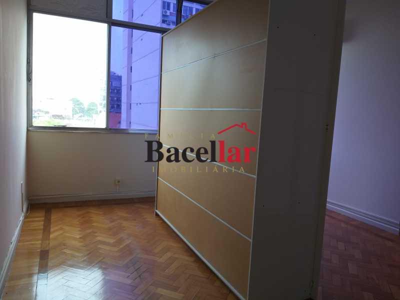20190518_101443 - Apartamento 4 quartos para alugar Rio de Janeiro,RJ - R$ 1.600 - TIAP40352 - 5