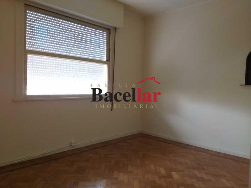 20190518_101508 - Apartamento 4 quartos para alugar Rio de Janeiro,RJ - R$ 1.600 - TIAP40352 - 6