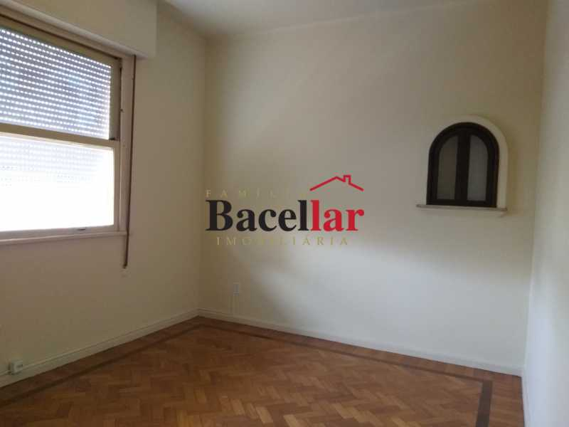 20190518_101527 - Apartamento 4 quartos para alugar Rio de Janeiro,RJ - R$ 1.600 - TIAP40352 - 7