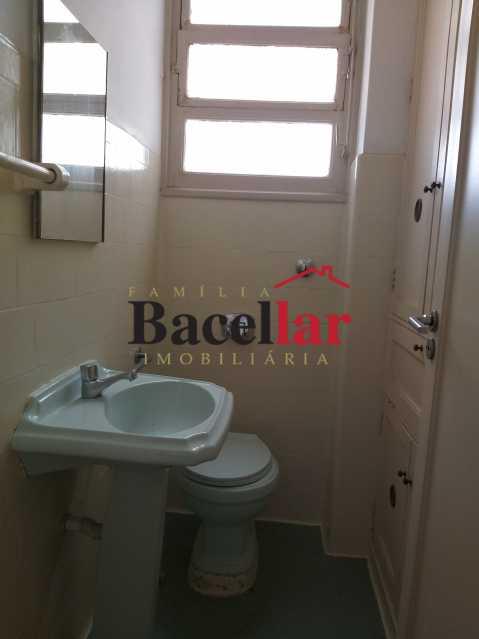 20190518_101544 - Apartamento 4 quartos para alugar Rio de Janeiro,RJ - R$ 1.600 - TIAP40352 - 11