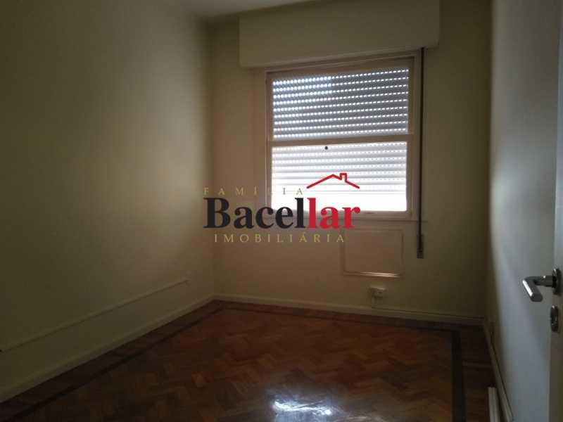 20190518_101557 - Apartamento 4 quartos para alugar Rio de Janeiro,RJ - R$ 1.600 - TIAP40352 - 8