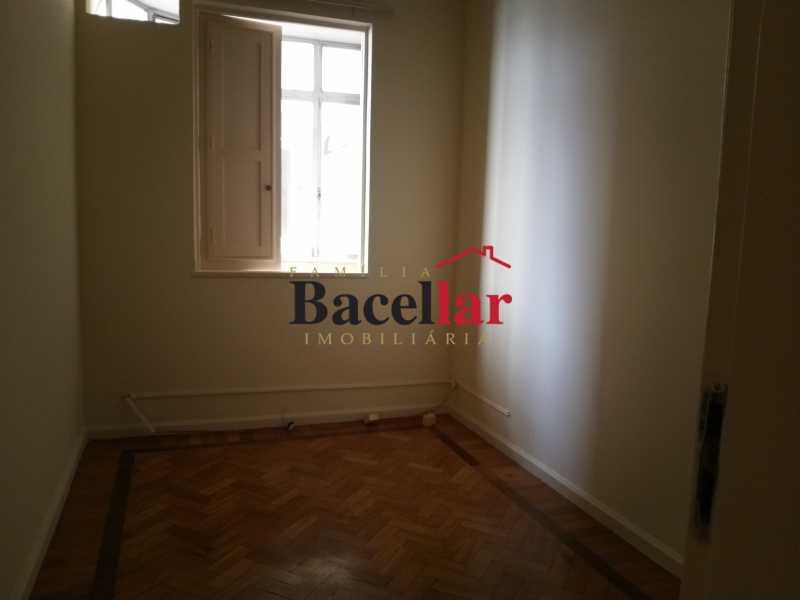 20190518_101627 - Apartamento 4 quartos para alugar Rio de Janeiro,RJ - R$ 1.600 - TIAP40352 - 9