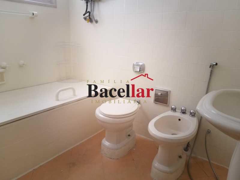 20190518_101642 - Apartamento 4 quartos para alugar Rio de Janeiro,RJ - R$ 1.600 - TIAP40352 - 12