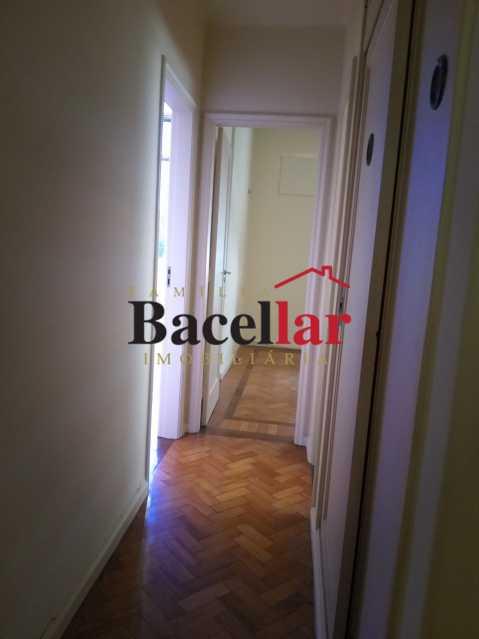20190518_101719 - Apartamento 4 quartos para alugar Rio de Janeiro,RJ - R$ 1.600 - TIAP40352 - 10