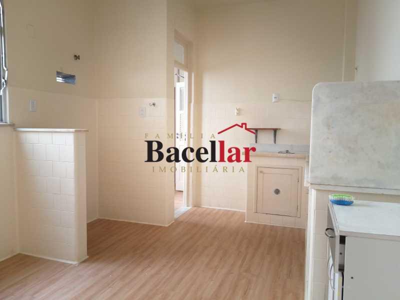 20190518_101800 - Apartamento 4 quartos para alugar Rio de Janeiro,RJ - R$ 1.600 - TIAP40352 - 15