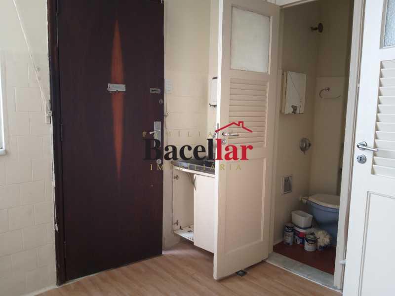 20190518_101838 - Apartamento 4 quartos para alugar Rio de Janeiro,RJ - R$ 1.600 - TIAP40352 - 17